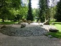 Image for Japanese Stone Garden, Karlovy Vary, Czech Republic