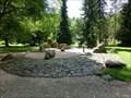 Image for Japanese Stone Garden, Karlovy Vary, Czech Republic