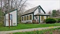 Image for Birchtown Schoolhouse - Birchtown, NS