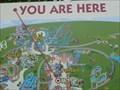 Image for Pantopia - Busch Gardens, Tampa, FL.