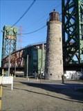 Image for Burlington Main Light