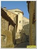Image for Pigeonnier de village - Saint Martin de Brômes, France