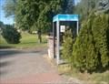 Image for Payphone / Telefonni automat - Mirova, Mimon, Czech Republic