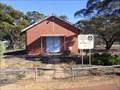 Image for Uniting Church (former Presbyterian) - Kondinin, Western Australia