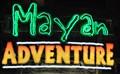 Image for Mayan Adventure - Sandy Utah