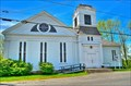 Image for Middlefield Congregational Church - Middlefield MA