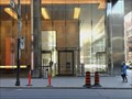 Image for Bay Adelaide West - Toronto, Ontario