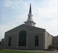 Image for Higher Ground Baptist Church - Kingsport, TN
