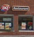 Image for Dairy Queen #10667 - Washington Pike - McMurray, Pennsylvania