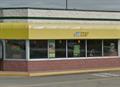 Image for Subway #7072 - Uniontown Shopping Center - Uniontown, Pennsylvania