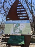Image for FIRST accessible nature trail in OKC - Oklahoma City, OK