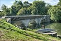 Image for Conococheague Aqueduct - Williamsport, MD