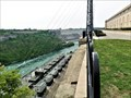 Image for Queenston-Chippawa Hydro-Electric Generating Station National Historic Site of Canada, Queenston, Ontario