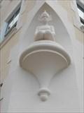 Image for The Opera Imp - Sarasota, FL
