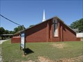 Image for New Hope Baptist Church - Mansfield, TX