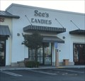 Image for See's Candies - Stoneridge Towne Center - Moreno Valley, CA