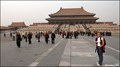 Image for Hall of Supreme Harmony - Taihe Dian in Beijing's Forbidden City (China)