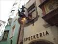 Image for Speckeria Innsbruck - Tirol, Austria