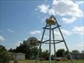 Image for Church Bell - Pocasset, OK
