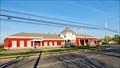 Image for Berwick & District Volunteer Fire Department