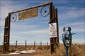 Image for TLC Ranch & UFO Watchtower - Hooper, CO