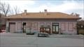 Image for Susanville Railroad Depot Museum - Susanville, CA