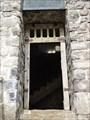 Image for Doorway Kaiser-Wilhelm-Turm - Adenau, RP, Germany