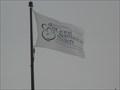Image for Good Samaritan Society - National Campus - Sioux Falls, SD