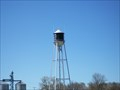 Image for Watertower, Roscoe, South Dakota
