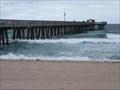 Image for Pompano Beach Fishing Pier - Pompano Beach, Florida