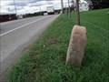 Image for 43 Miles to Philadelphia 19 Miles to Lancaster - Parkesburg, PA