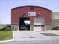 Image for Rockyview Emergency Services Fire Station 71 - Springbank - MD of Rockyview 44