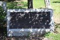 Image for In Memory of the Confederate Dead -- Oakland Cemetery, Atlanta GA