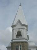 Image for Bethel Baptist Institutional Church Steeple - Jacksonville, FL