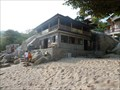 Image for Calypso Dive Center Tanote Bay - Koh Tao, Thailand