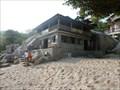 Image for Calypso Dive Center Tanote Bay - Koh Tao, Thailand
