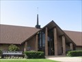 Image for First Nazarene Church  - Stockton, CA