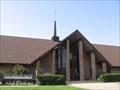 Image for First Nazarene Church  - Stockton, CA