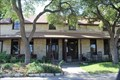 Image for 10 & 11 Colony Row -- Fort Clark Historic District -- Brackettville TX
