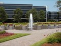Image for TSYS Campus