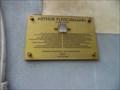 Image for Arthur Fleischmann - Bratislava, Slovakia
