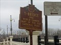 Image for Y-Bridge, Zanesville, OH