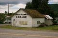 Image for Samish Garage — Alger, WA