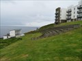 Image for Douglas Head Amphitheatre - Douglas, Isle of Man