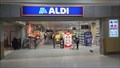 Image for ALDI Store - Eastgardens S/C, Eastgardens, NSW, Australia