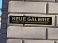 Image for Neue Gallerie - New York City, NY, USA