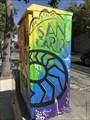 Image for San Carlos Box - San Carlos, CA