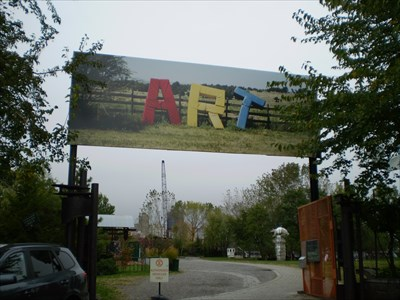 Opportunities For Artists Long Island New York