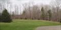 Image for Jones Park - Vestal, Ny