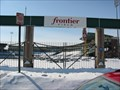 Image for Frontier Field